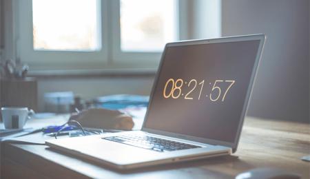 Srovnání rychlosti hlavních online překladačů