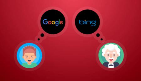2 nejrozšířenější překladače v roce 2018