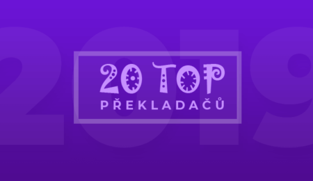 20 nejlepších online překladačů v roce 2019 (1)
