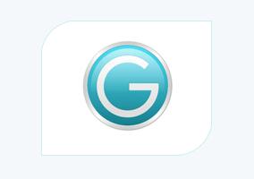 Ginger Translator - překladač - logo