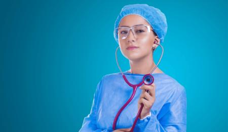 Google překladač pomáha zdravotníkům