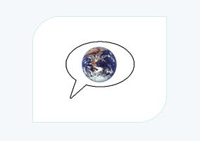 ImTranslator překladač