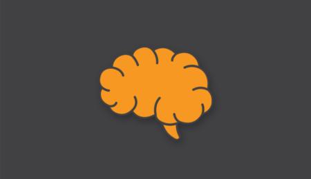Microsoft představil novou generaci neuronového překladače