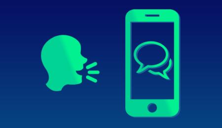 Online hlasové překladače na mobil